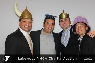 Lakewood YMCA
